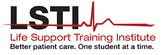 Life Support Training Institute
