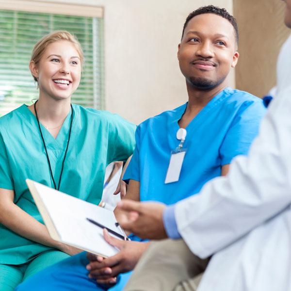 provider bls healthcare dates lsti surviving suspended sexual patient relationship former doctor fee registration avant